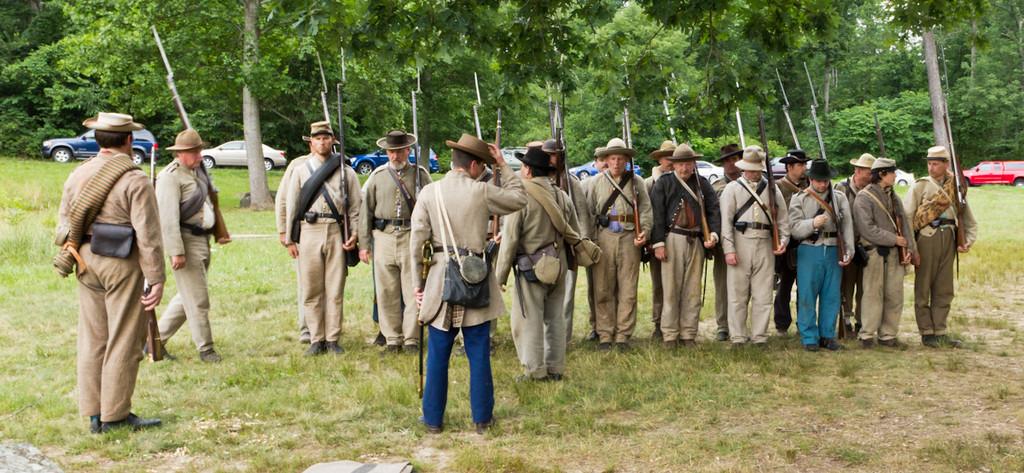 2011-06-25_23rd VA Gettysburg_044