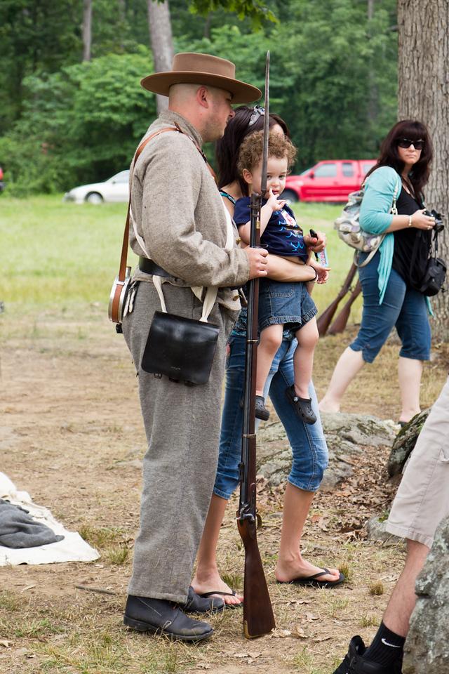 2011-06-25_23rd VA Gettysburg_025