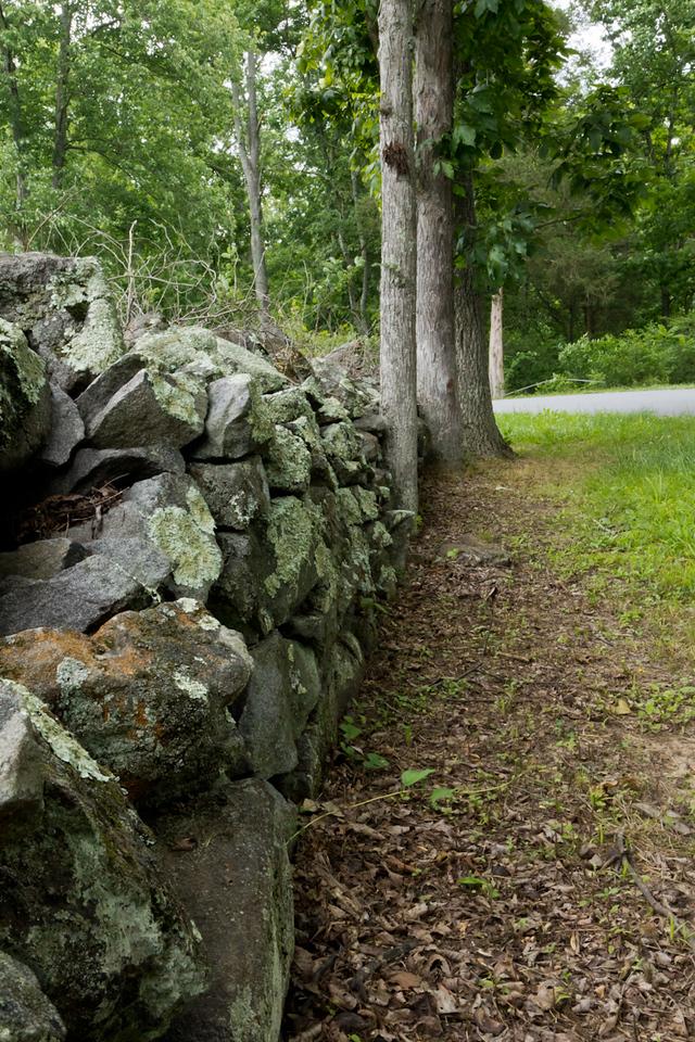 2011-06-25_23rd VA Gettysburg_004