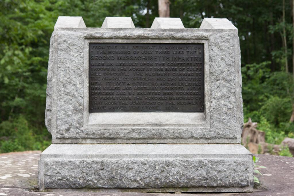 2011-06-25_23rd VA Gettysburg_012