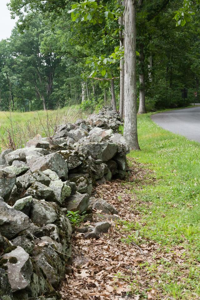 2011-06-25_23rd VA Gettysburg_007