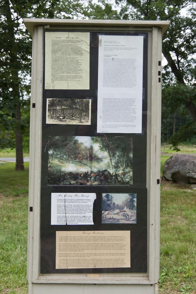 2011-06-25_23rd VA Gettysburg_018