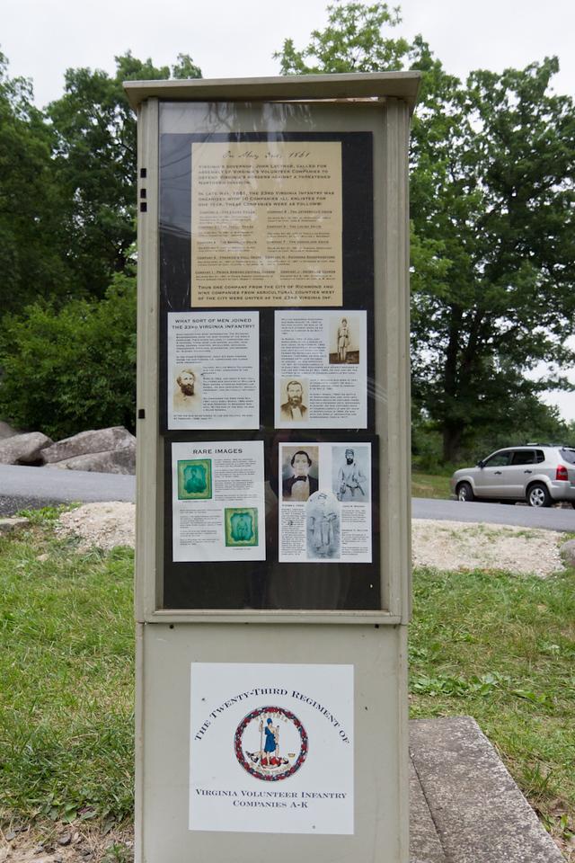 2011-06-25_23rd VA Gettysburg_014