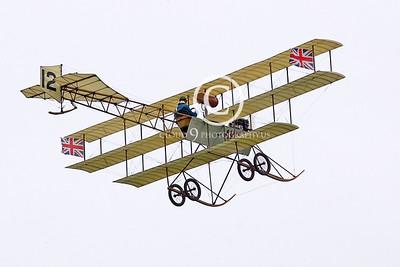 PWWI--Avro Triplane 00006 by Tony Fairey