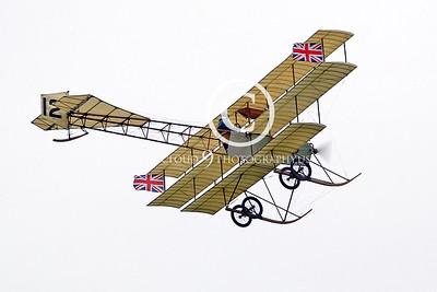 PWWI--Avro Triplane 00004 by Tony Fairey