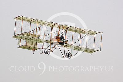 PWWI-Bristol Boxkite 00038 by Tony Fairey