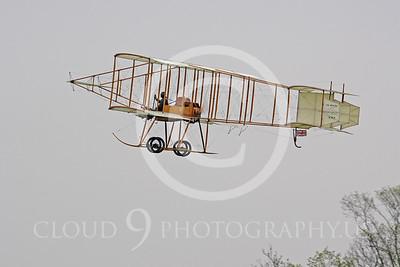 PWWI-Bristol Boxkite 00022 by Tony Fairey