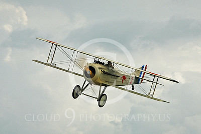 SPAD VII 00036 by Peter J Mancus