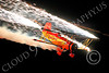 Civilian Aviation Photography: Airshow Performers : 1 gallery with 1 photo