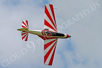 AA - Zlin 00012 Zlin Z-526AFS Acrobat D-EAPH by Stephen W D Wolf
