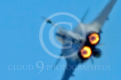 AB - Raf 00036 Dassault Rafale French Air Force by Stephen W D Wolf