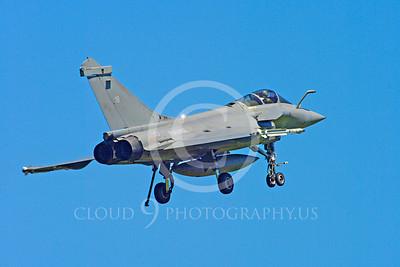 Dassault Rafale 00050 Dassault Rafale French Navy by Stephen W D Wolf