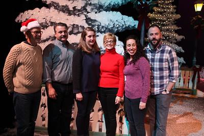 2017 CRT Group Photo