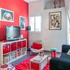חדר המגורים של יעל בנגיו-עמוד 119