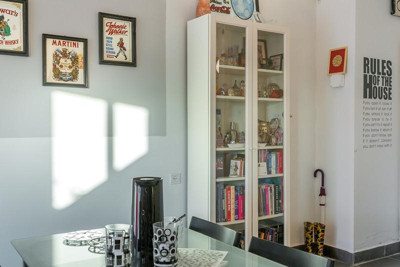 חדר המגורים של יעל בנגיו-עמוד 120
