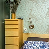 חדר השינה של גרשון וסבטלנה עמוד 167