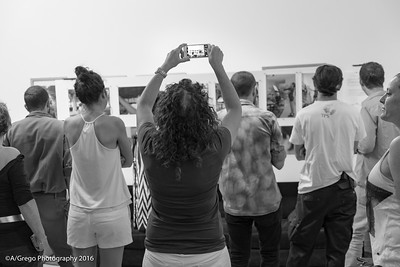 untitled (103 of 167)