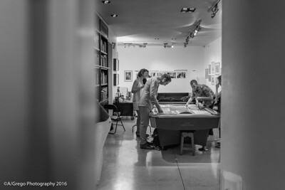 untitled (118 of 167)