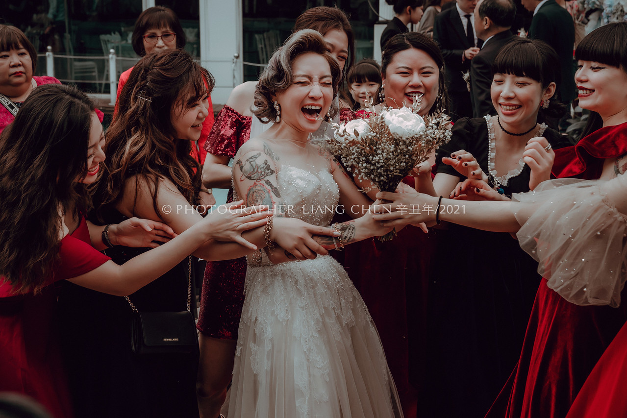 婚禮紀實,婚禮攝影,婚禮紀錄,青青食尚花園會館,婚攝良大,婚攝,婚禮攝影師,台北婚攝