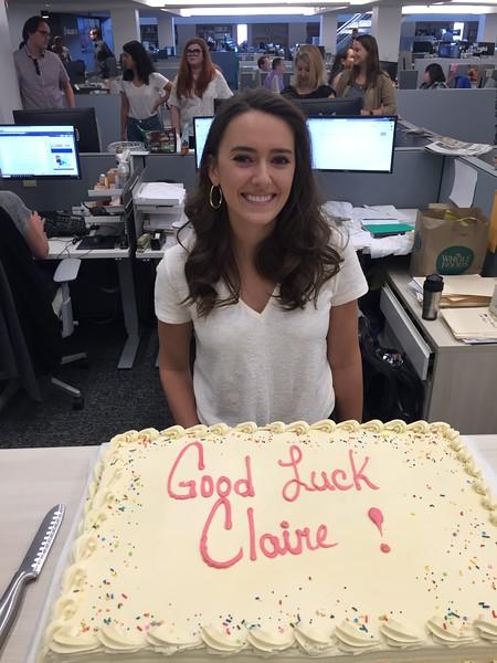 Claire1