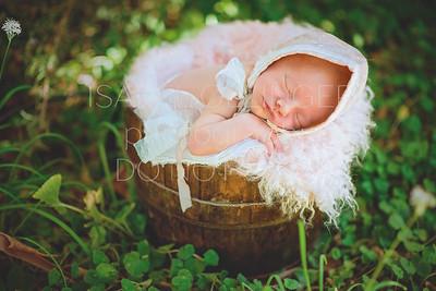 Pfrimmer Newborn-92
