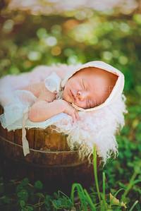 Pfrimmer Newborn-94