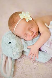 Pfrimmer Newborn-75