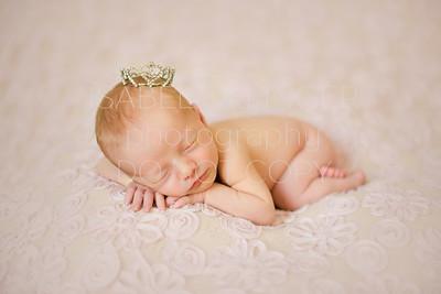 Pfrimmer Newborn-73