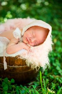 Pfrimmer Newborn-93