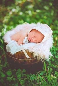 Pfrimmer Newborn-89