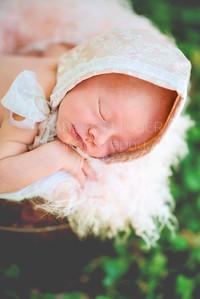 Pfrimmer Newborn-95