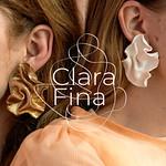 Clara Fina  www.clarafina.se