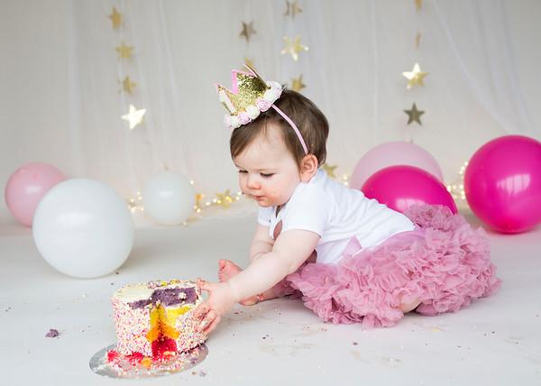 Clara_Cake Smash (55)