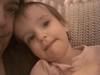 Clare December 2007