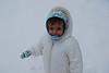 Clare snow 01-2008