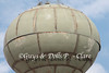 Clare Water Tower-4969