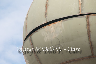 Clare Water Tower-4967