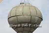 Clare Water Tower-4965