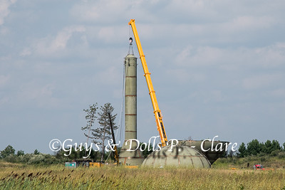 Clare Water Tower-4905