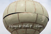 Clare Water Tower-4984