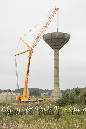 Clare Water Tower-4927
