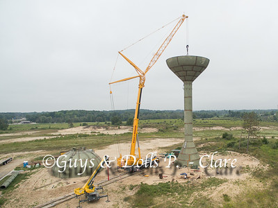 Clare Water Tower-0080