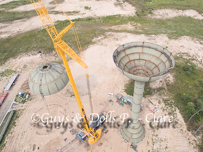 Clare Water Tower-0101