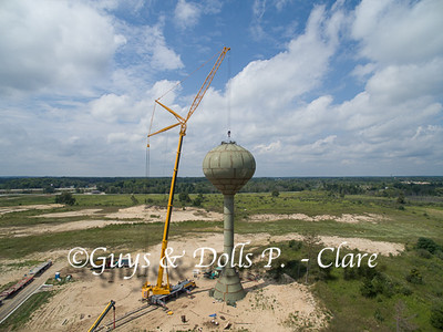 Clare Water Tower-0126
