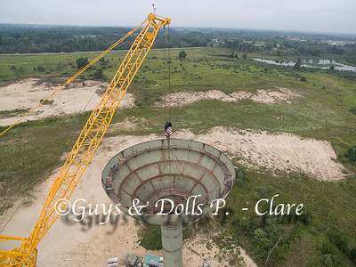 Clare Water Tower-0086