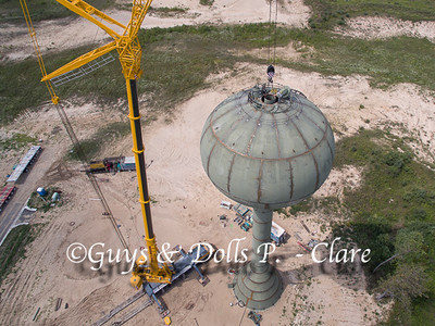 Clare Water Tower-0141