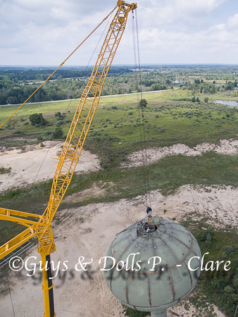Clare Water Tower-0133