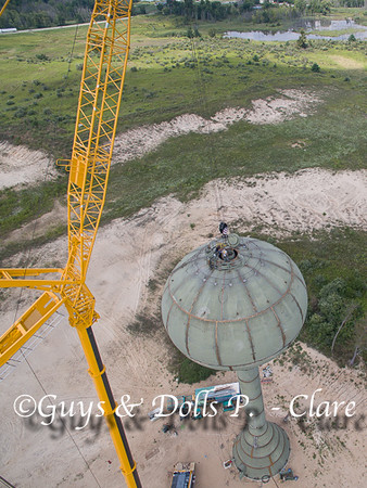Clare Water Tower-0131