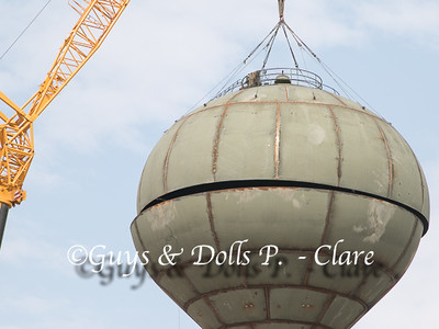 Clare Water Tower-4952
