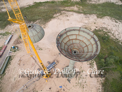 Clare Water Tower-0103